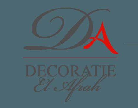 El afrah - Verhuur en verkoop van trouwkledij - Borgerhout